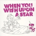 Dive into Disney←→Mosh Pit on Disney E.P.No.1〜WHEN YOU WISH UPON A STAR