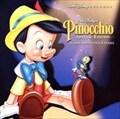ピノキオ サントラ スペシャル エディション