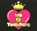 we love TechPara