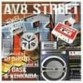 R&B/ヒップホップ・パーティ・プレゼンツ・AV8・ストリート