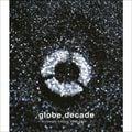 globe decade-single history 1995-2004- [CCCD] (3枚組 ディスク3)