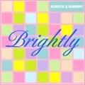 ブライトリー〜アコースティック&ハーモニー