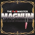 THE R&B MASTER MAGNUM -BE HOT TUNE- (2枚組 ディスク1)