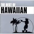 ベスト・オブ・ハワイアン
