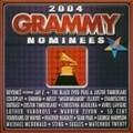 1999 GRAMMY ノミニーズ