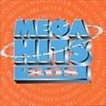 MEGA HITS'80