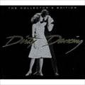 「ダーティ・ダンシング」オリジナル・サウンドトラック〜コレクターズ・エディション (2枚組 ディスク1)