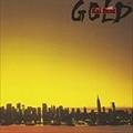 黄金/GOLD