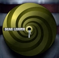 DEAD LEAVES Original Soundtrack!!