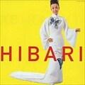 THE☆HIBARI