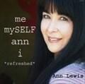 me-mySELF-ann-i refreshed