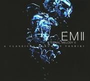 ETERNAL MELODY 2 (2枚組 ディスク1)