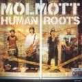 HUMAN ROOTS