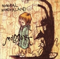 MONORAL WONDERLAND