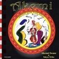 Akemi MUSIC FOR THE SOUL