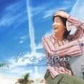 freedom〜chisako style music