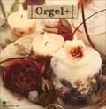 Orgel+ 恋シネマ〜憧れの映画音楽集〜 [オルゴール][インストゥルメンタル] (2枚組 ディスク2)