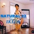 NATURAL 22
