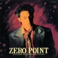 ZERO POINT〜池田政典BEST COLLECTION
