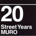 20 Street Years