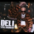 STILL BURNIN' (2枚組 ディスク1)