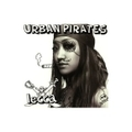 URBAN PIRATES[CCCD]