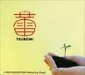 α波オルゴール/蕾〜J-POPコレクション [インストゥルメンタル]