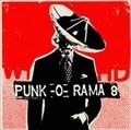 パンク・オー・ラマ 8 (2枚組 ディスク1)