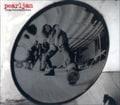 リアヴューミラー(グレイテスト・ヒッツ 1991-2003) (2枚組 ディスク2)