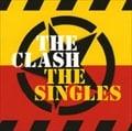 ザ・シングルズ 2007