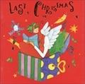 ラスト・クリスマス'94