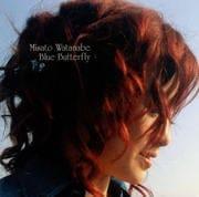 Blue Butterfly [レーベルゲートCD2]