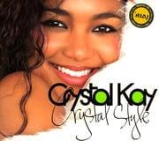 Crystal Style [限定盤]