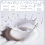 COMPLETE BEST ALBUM「FRESH」 (2枚組 ディスク1)