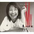 MY LIFE (2枚組 ディスク1)