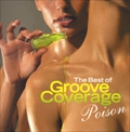 POISON〜The best of Groove Coverage〜