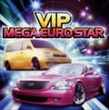 VIP MEGA EURO STAR BEST