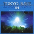TOKYO RAVE04