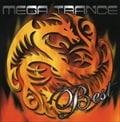 MEGA TRANCE BEST