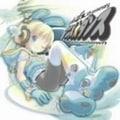 アニメージュ30周年記念  アニメ☆ダンス リクエストカウントダウン