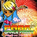 PARA×2 DANCE PARTY:Shall we TRANCE?!