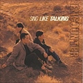 SING LIKE TALKINGセット
