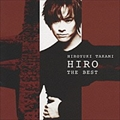 HIRO takami THE BEST