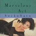 Marvelous Act