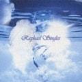 Raphael Singles