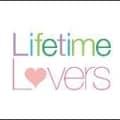 LIFETIME LOVERS