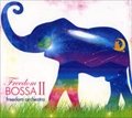 2.freedom bossa