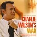 オリジナル・サウンドトラック「チャーリー・ウィルソンズ・ウォー」