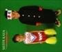 ファイト〜Complete Japanesque Reggae〜