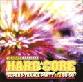 Hardcore SUPER J-TRANCE PARTY vol.2 80'-90'